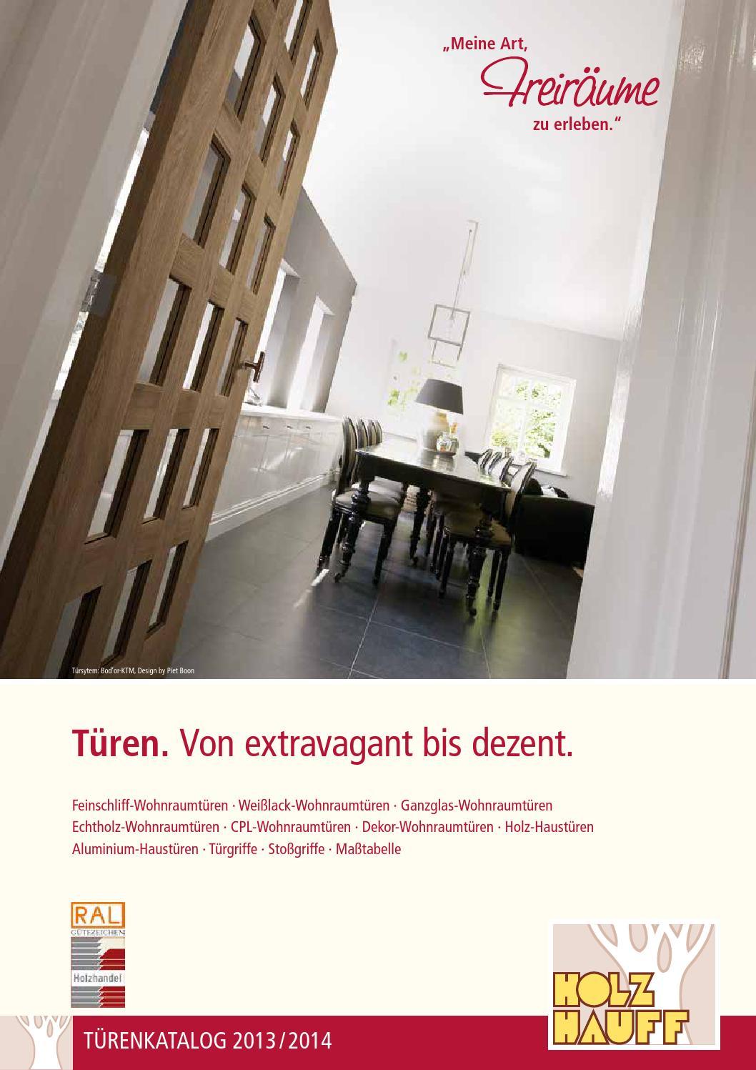 t renkatalog 2013 by opus marketing gmbh issuu. Black Bedroom Furniture Sets. Home Design Ideas