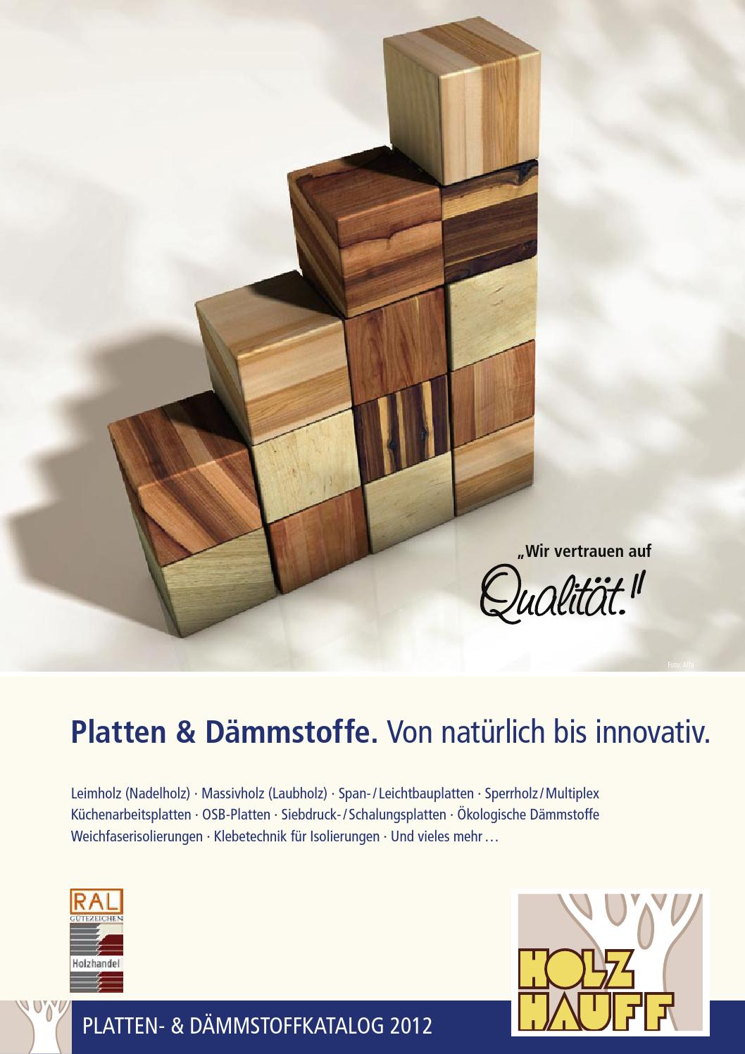 plattenkatalog 2012 by opus marketing gmbh issuu. Black Bedroom Furniture Sets. Home Design Ideas