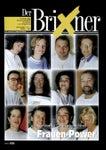 Brixner 084 - Januar 1997