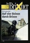 Brixner 086 - März 1997