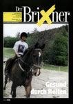 Brixner 089 - Juni 1997