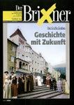 Brixner 092 - September 1997