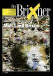 Brixner 093 - Oktober 1997