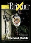 Brixner 095 - Dezember 1997