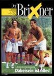 Brixner 114 - Juli 1999