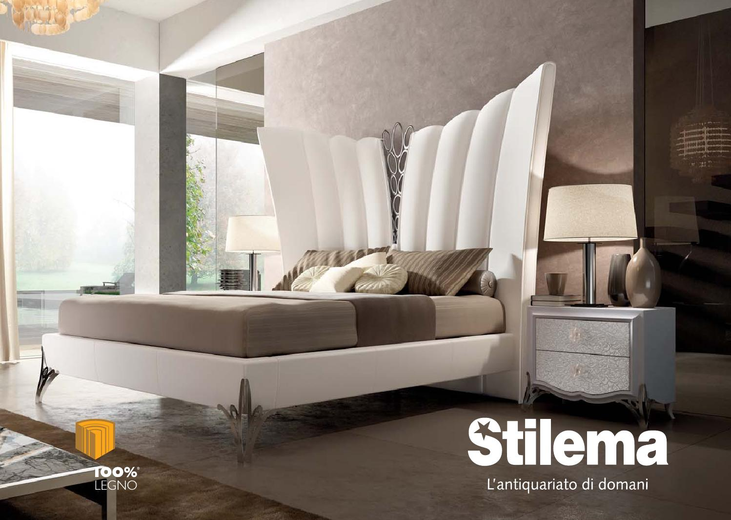 Stilema Mobili Prezzi - Home Design E Interior Ideas - Refoias.net