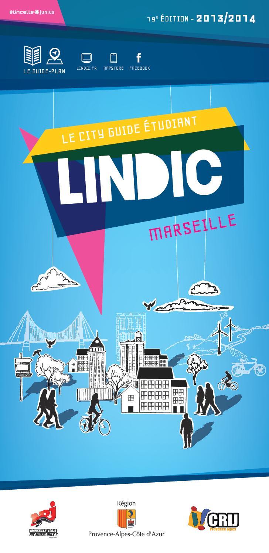 etincellecom docs lindic guide marseille