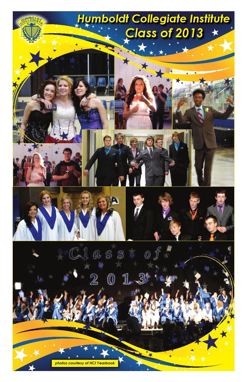 Graduates of the institute Part 4 7