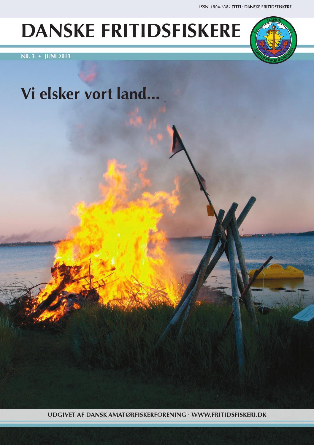 yen wellness gamle danske pornofilm