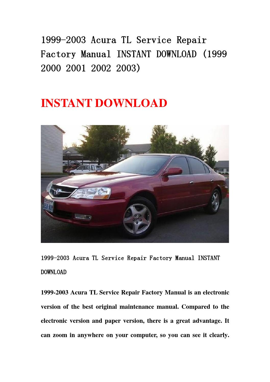 haynes auto repair manual free pdf