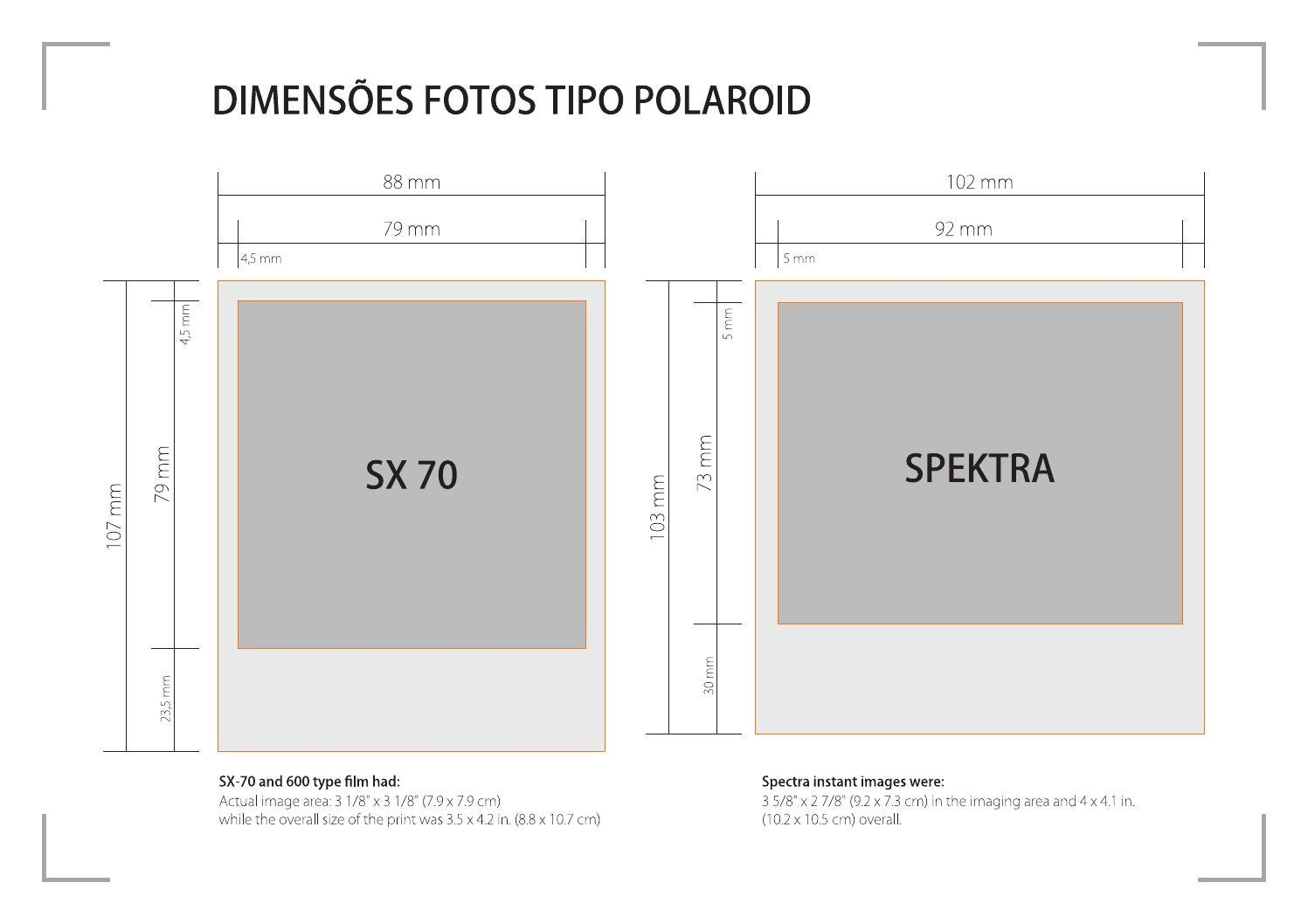 dimens es polaroid by roberto setra page 1 issuu. Black Bedroom Furniture Sets. Home Design Ideas