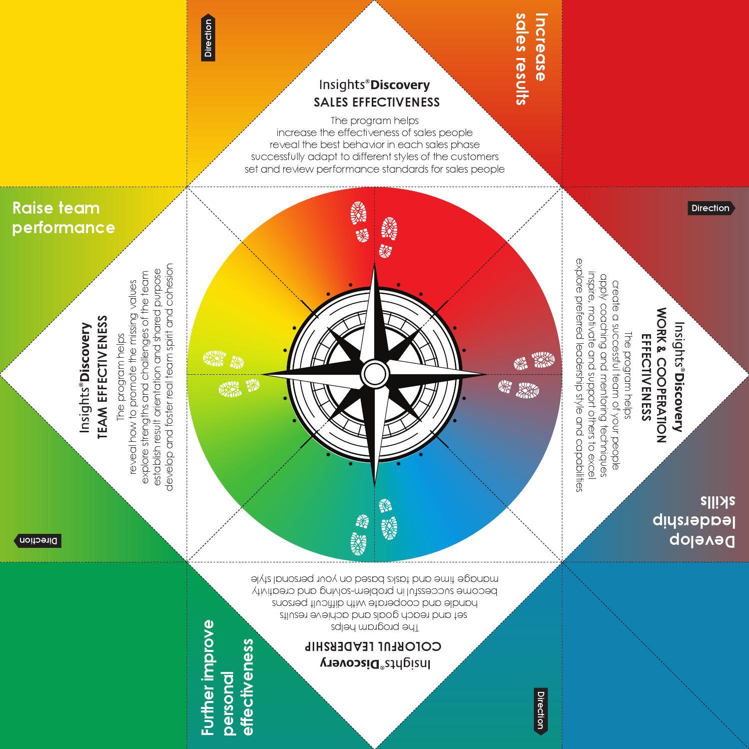 read математический анализ учеб пособие для студентов вузов обучающихся по направлениям и специальностям в обл