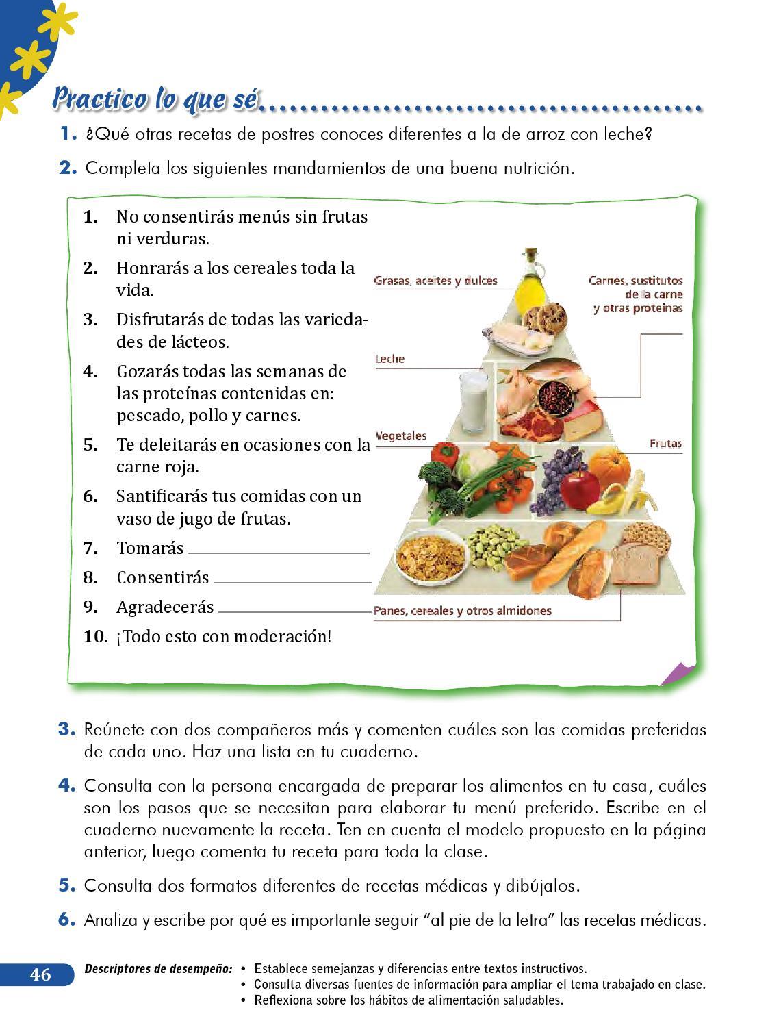 Gratis libro de texto nutricion fitness la cocina fit de vikika para leer ahora las recetas - La cocina fit de vikika pdf ...