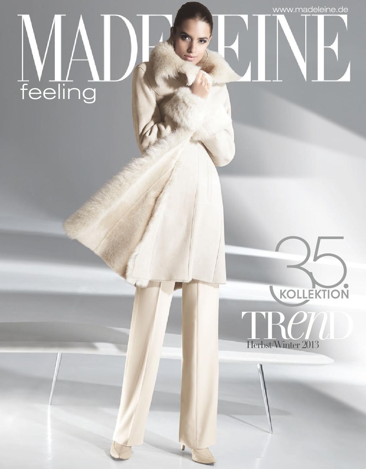 98dd193af7cc1 Sapphiredexon — Madeleine Combi - каталог эксклюзивной и...