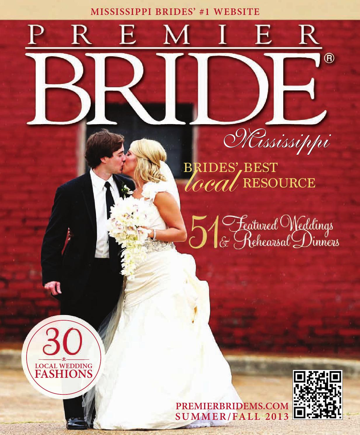 premier bride of mississippi volume by premier bride premier bride of mississippi volume 25 by premier bride mississippi issuu