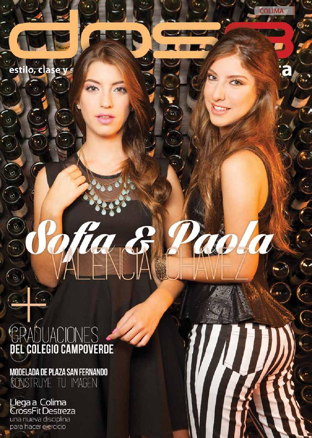 Revista dos8 101 by Revista dos8 - issuu