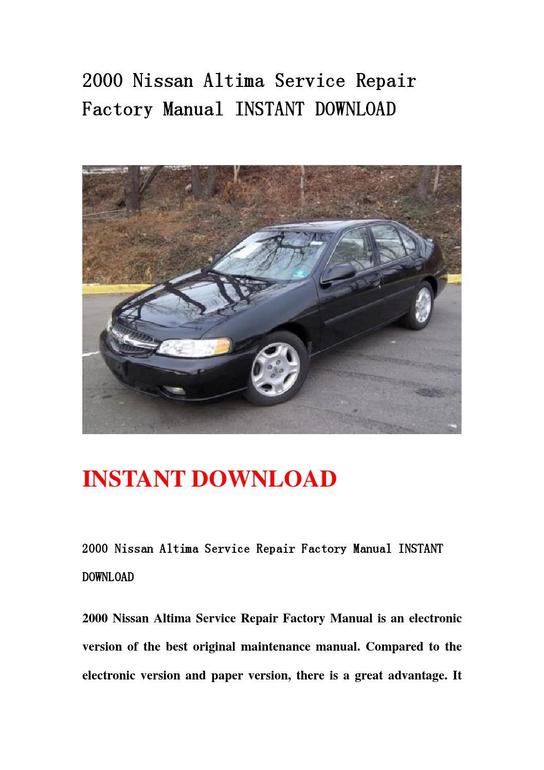 citroen c3 owners manual 2003 pdf car owners manuals