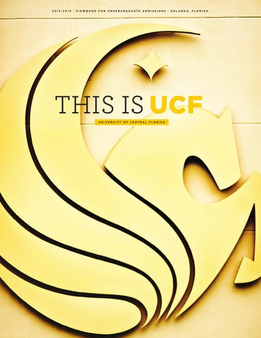 ... UCF Admissions, Orlando, FL 365 Likes · 8 Talking About. This · 27 Were  Here UCF Is The University That Seeks Opportunities, Creates Opportunities,  ...