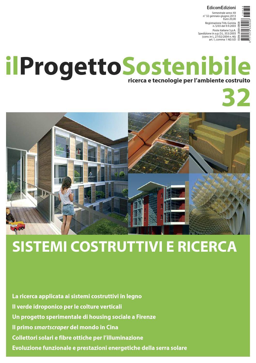 "Contest Catalogue ""Modern Modular Prefab Homes"" by Marlegno ..."