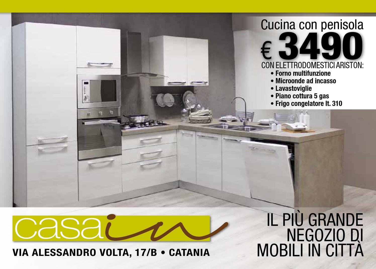 Volantino agosto 2013 casain by plaja mercato issuu for Plaja mercato arredi