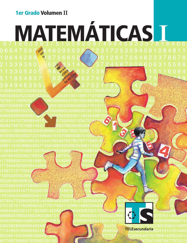 Matem ticas 1er grado volumen ii by rar muri issuu for No mas 900 oficina directa