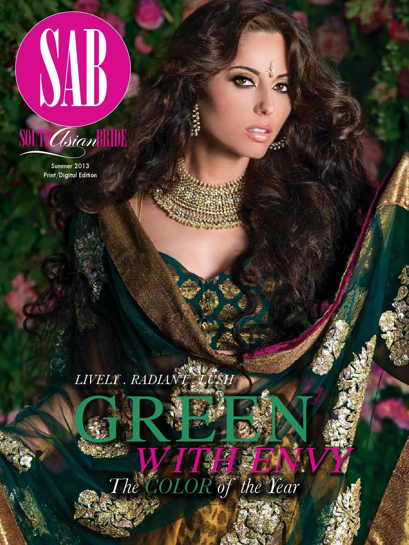 Asian bride magazine online