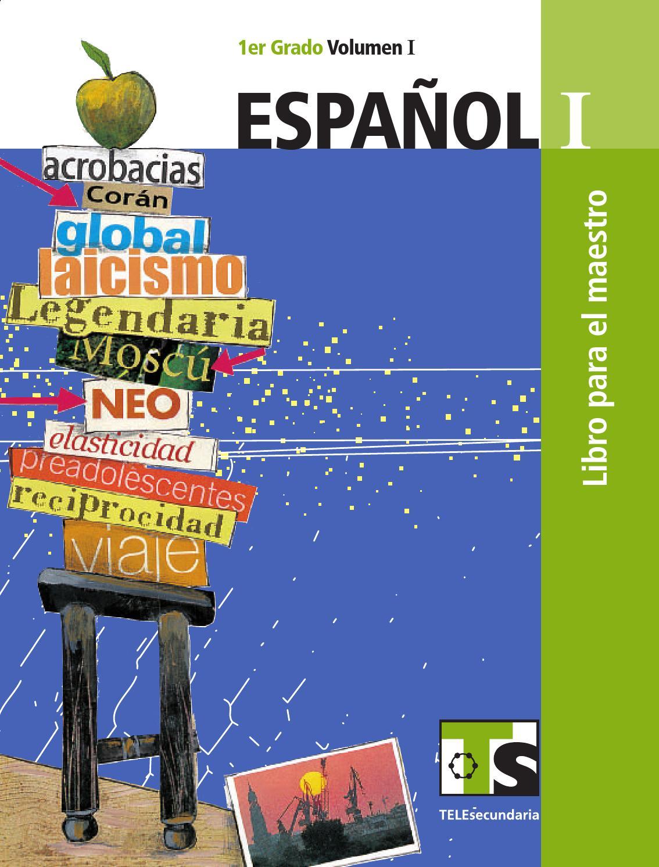 ... Para El Maestro De Ingles En Escuela Secundaria | apexwallpapers.com