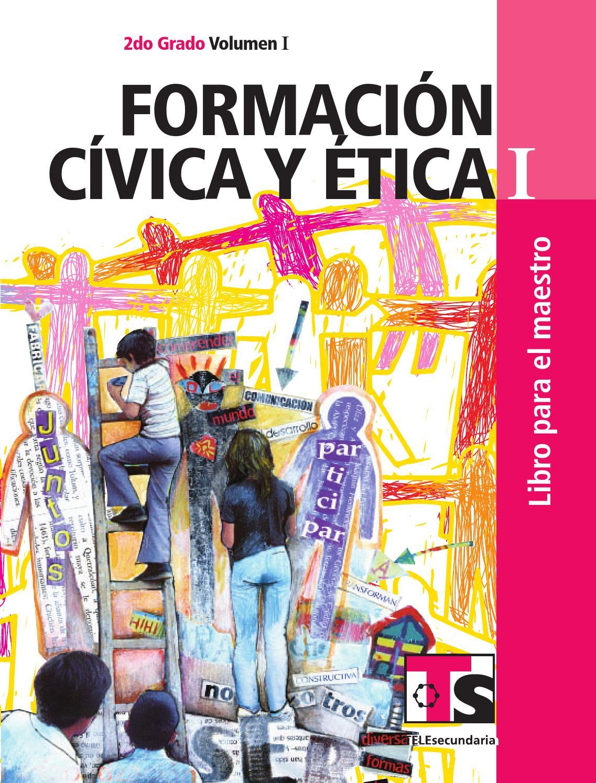 Issuu Libro Del Maestro 2016 6 Grado Primaria Matematicas ...