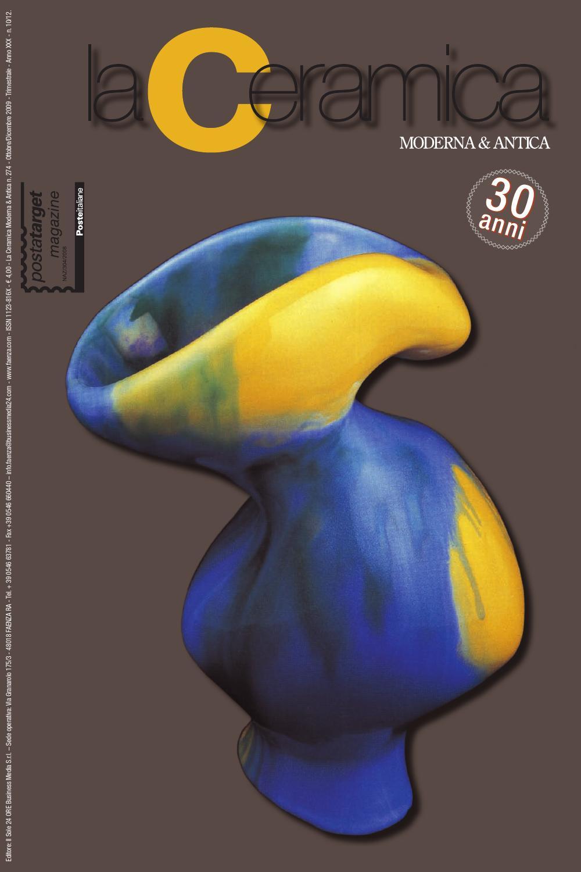 Collezioni Basile e Ducrot by simua - issuu