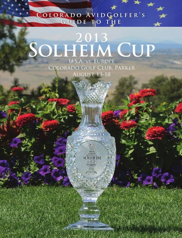 solheim_section