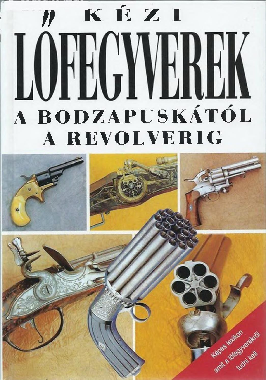 Vladimir dol 237 nek k 233 zi l fegyverek by lajos yossarian issuu