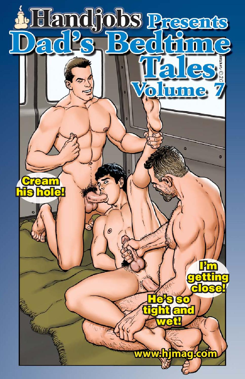 gey-porno-multiki-3d
