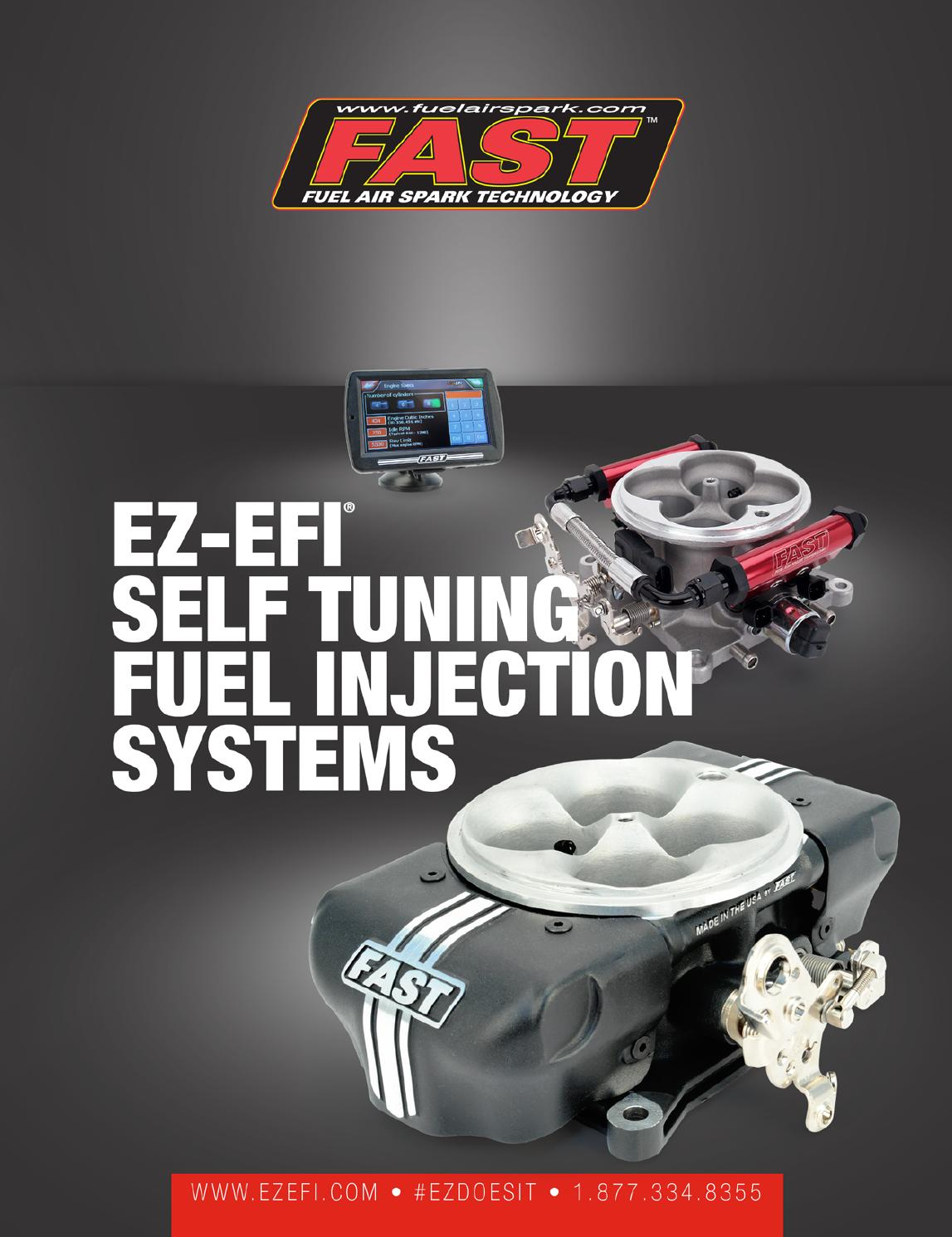 fast fuel injection wiring diagram wiring diagrams 2017 fast by p performance group issuu