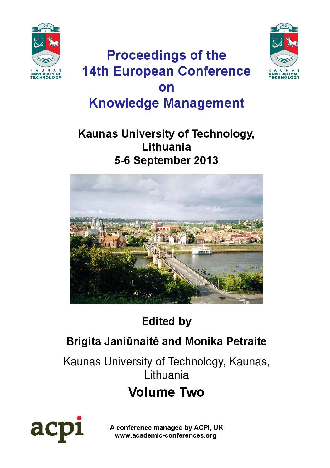 Knowledge management dissertation topics