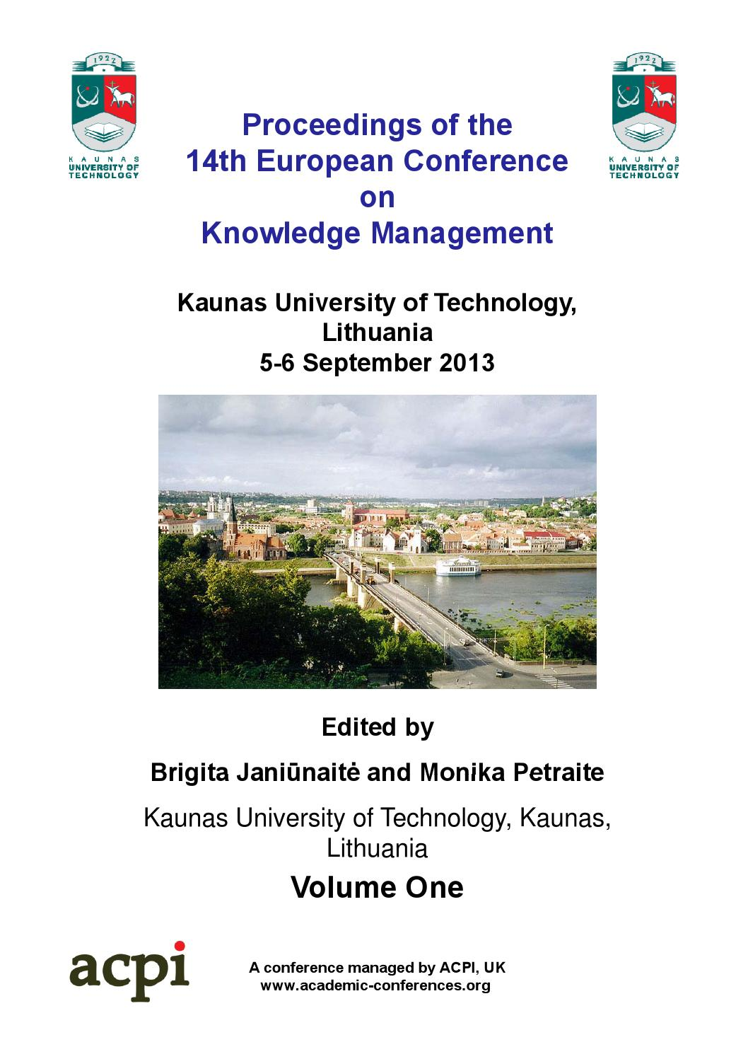 dissertation knowledge management the discipline of knowledge management lessons from the km strategies of professional services firms by academic