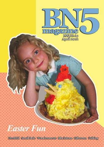 BN5 magazine April 2012