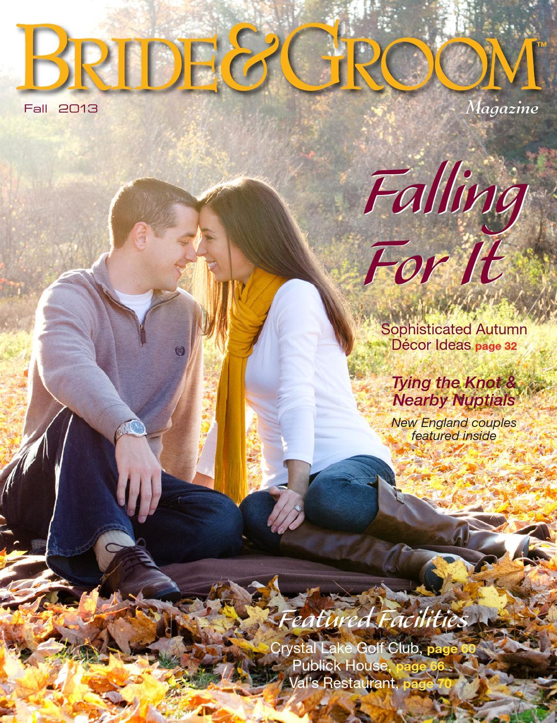 spring issue by bride groom magazine issuu