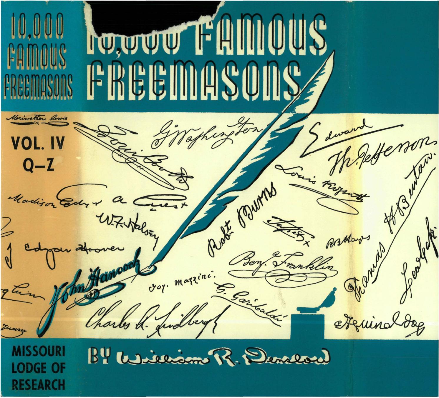 images about Masonic on Pinterest   Facebook  Knights     Wikipedia The Oklahoma Masonic Indian Degree Team