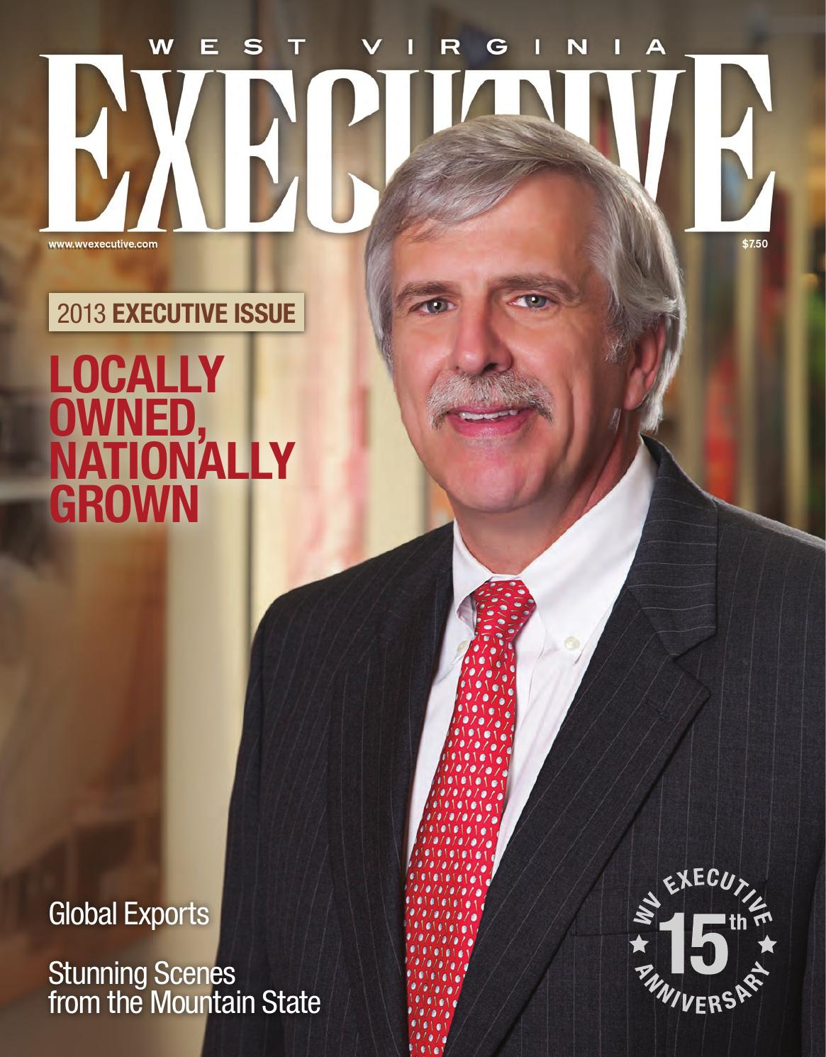 troup trends 2014 by lagrange troup county chamber of west virginia executive summer 2013
