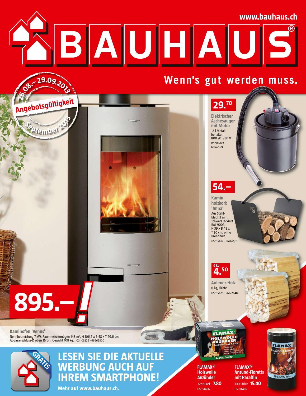 bauhaus katalog g ltig bis 29 08 by broshuri issuu. Black Bedroom Furniture Sets. Home Design Ideas
