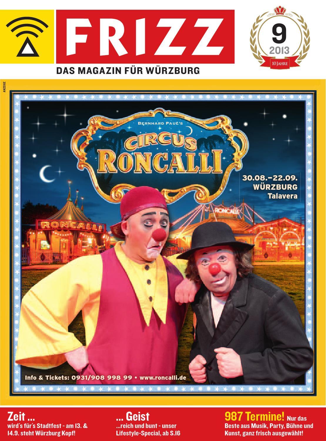 frizzwuerzburg docs ebook frizz wue
