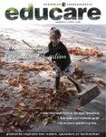Educare 2013 nummer 4