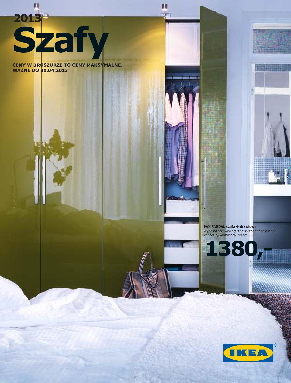 Ikea by finmarket.pl   issuu