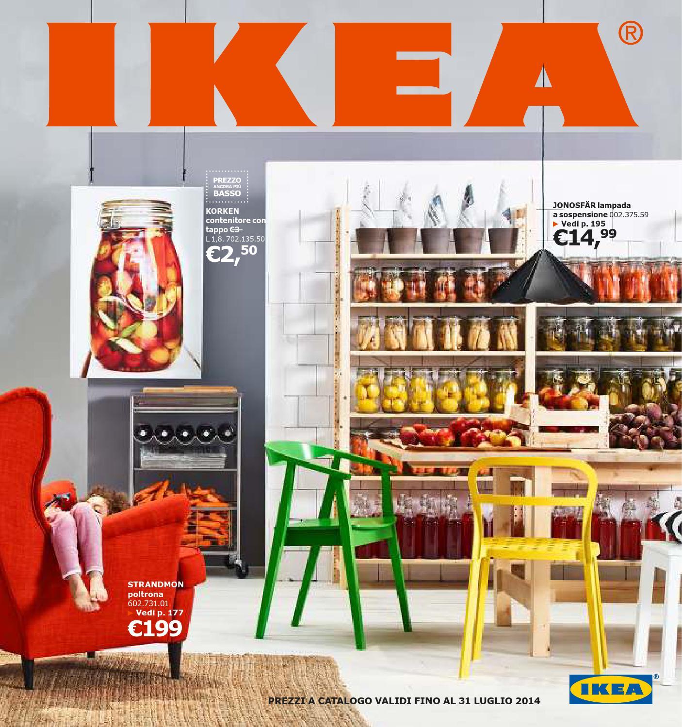 ... online. Ikea arredamento shabby. Ikea arredamento da esterni
