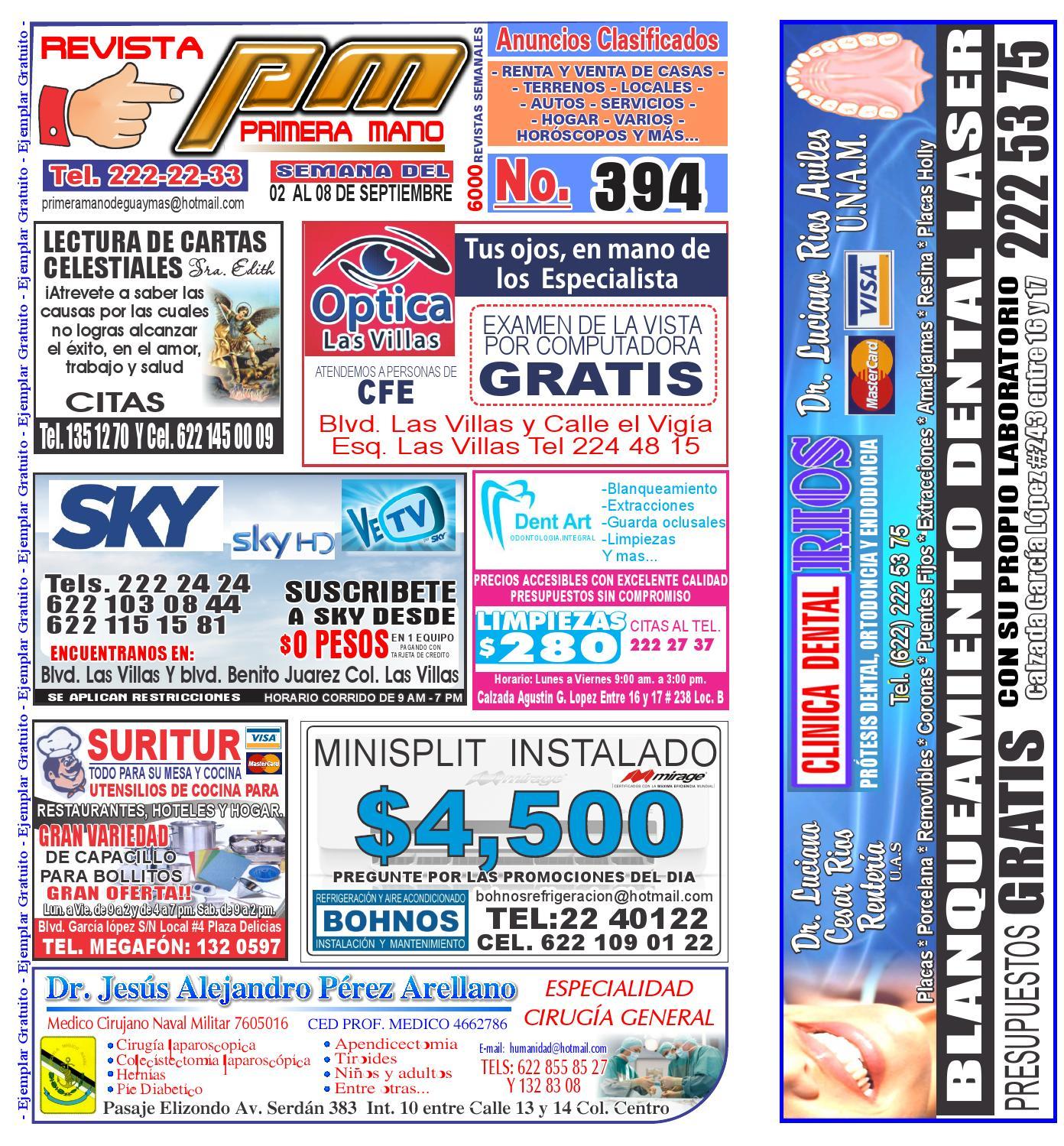 Page Preis Enflo 0110