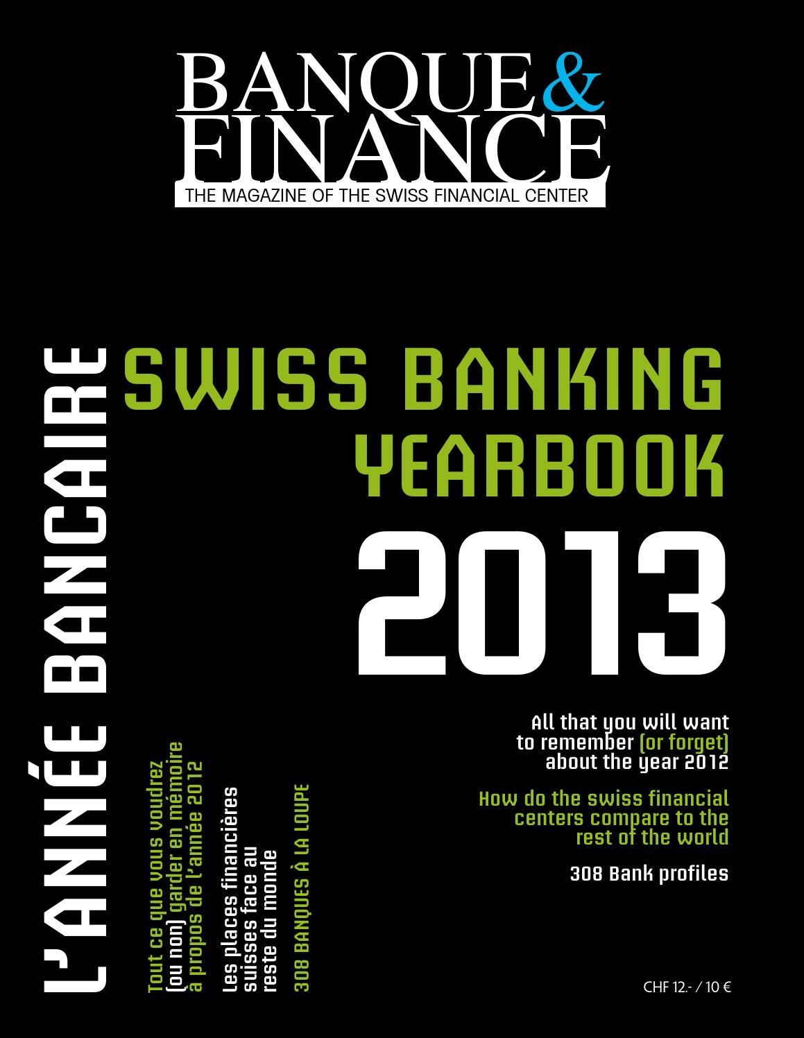 new balance 410 npb financial group
