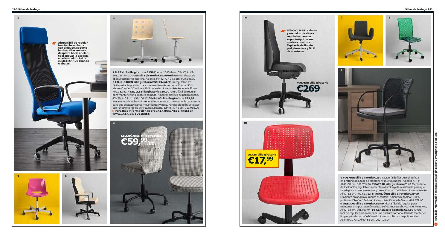 Ikea espana catalogo 2014 by issuu - Catalogo ikea 2013 espana ...