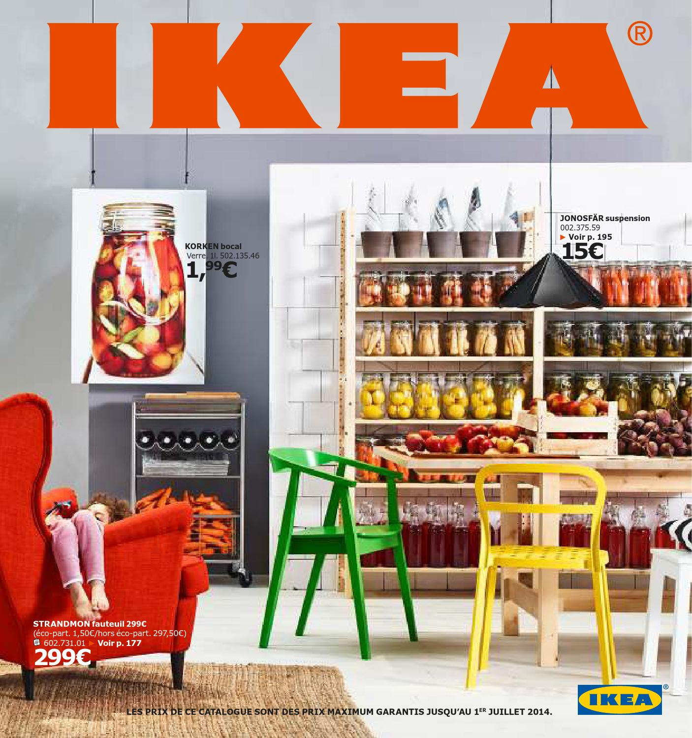 ikea france catalogue 2013 2014 by issuu. Black Bedroom Furniture Sets. Home Design Ideas