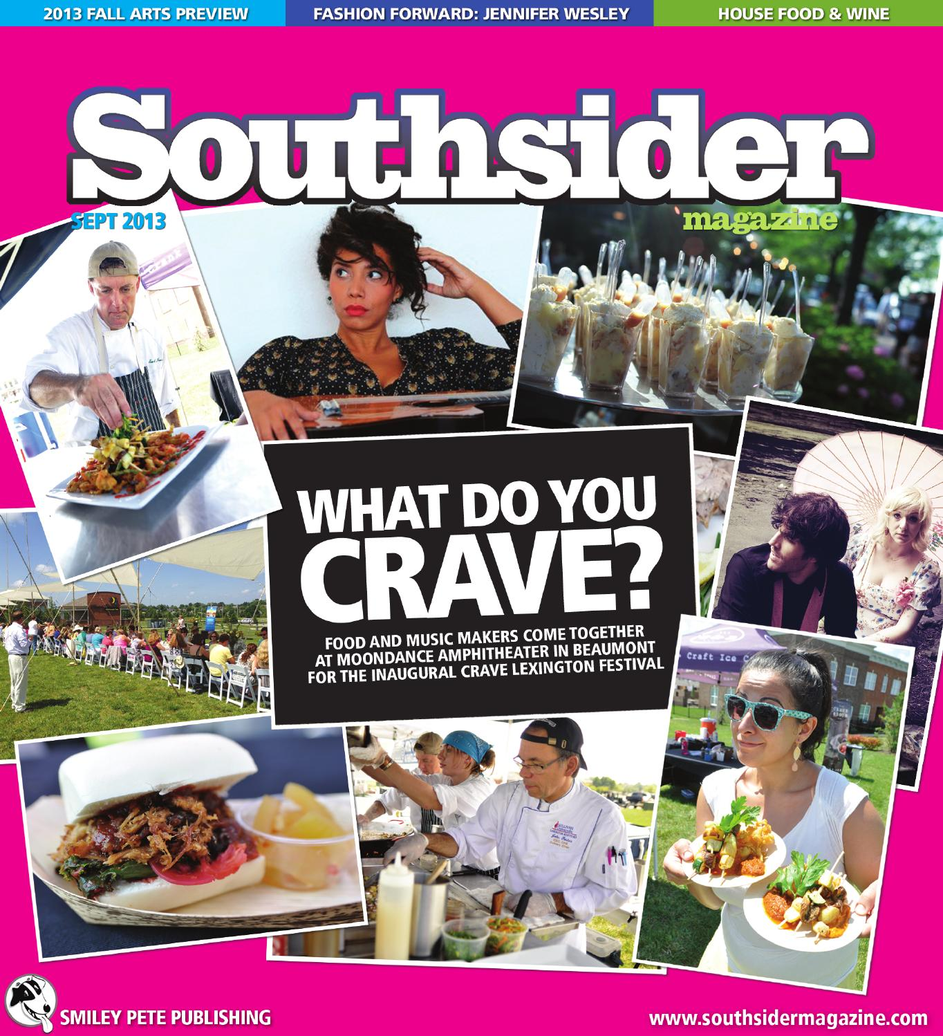 southsider magazine by smiley pete publishing issuu