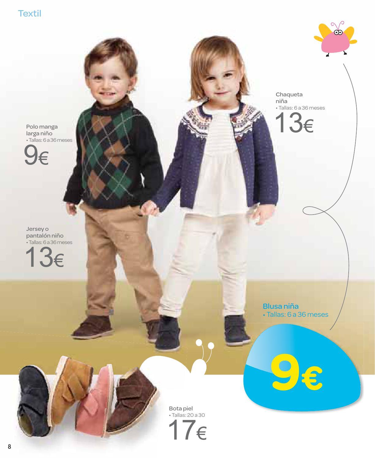 Textil Teraz So Z Avou Do 60 Akcie Let - Carrefour Textil Ninos ...